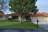 4645 Apple Tree Circle - Photo 2