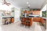 527 Silver Oak Terrace - Photo 10