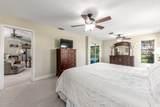 527 Silver Oak Terrace - Photo 11