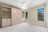 527 Silver Oak Terrace - Photo 20