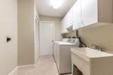 527 Silver Oak Terrace - Photo 21