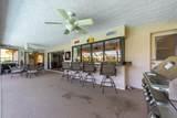 527 Silver Oak Terrace - Photo 24