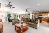 527 Silver Oak Terrace - Photo 3