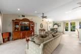 527 Silver Oak Terrace - Photo 4
