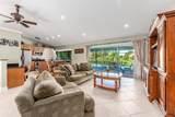 527 Silver Oak Terrace - Photo 5