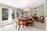 527 Silver Oak Terrace - Photo 6