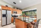527 Silver Oak Terrace - Photo 9