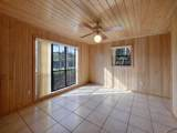 7789 Lawrence Road - Photo 19