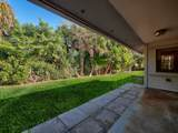 7789 Lawrence Road - Photo 24