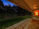 7789 Lawrence Road - Photo 25