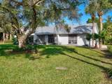 7789 Lawrence Road - Photo 28