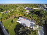 7789 Lawrence Road - Photo 31