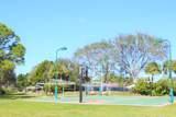 1091 Island Manor Drive - Photo 55