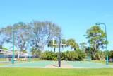 1091 Island Manor Drive - Photo 56