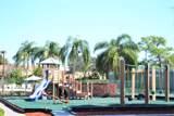 1091 Island Manor Drive - Photo 57