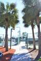 1091 Island Manor Drive - Photo 58