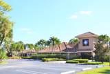1091 Island Manor Drive - Photo 61