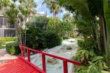 3605 Ocean Boulevard - Photo 14