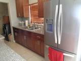 11630 140th Terrace - Photo 15