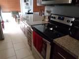 11630 140th Terrace - Photo 17