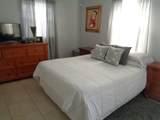 11630 140th Terrace - Photo 19