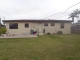 11630 140th Terrace - Photo 3