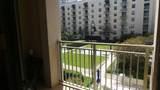 610 Clematis Street - Photo 27
