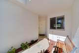 6045 Old Court Road - Photo 20