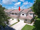 6045 Old Court Road - Photo 21