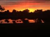 10191 Sunset Bend Drive - Photo 30