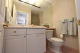 10635 Limeberry Drive - Photo 20