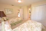 10635 Limeberry Drive - Photo 22