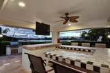 3606 Ocean Boulevard - Photo 31