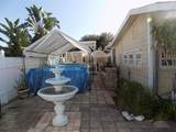 5807 Orange Avenue - Photo 11