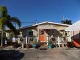5807 Orange Avenue - Photo 13