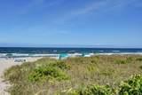 4201 Ocean Boulevard - Photo 9