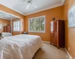 2304 Sailfish Cove Drive - Photo 50