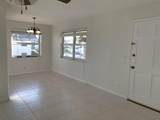 1100 Indiantown Road - Photo 15