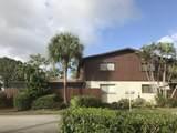 4640 Holly Lake Drive - Photo 3