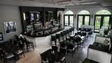 17848 Villa Club Way - Photo 74