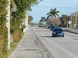 4012 Orange Avenue - Photo 1