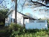 4012 Orange Avenue - Photo 5