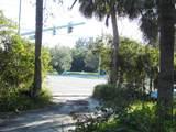 4012 Orange Avenue - Photo 8