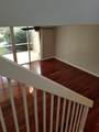 150 Santa Barbara Way - Photo 11