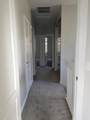 150 Santa Barbara Way - Photo 15