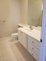 150 Santa Barbara Way - Photo 18