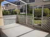 3484 Deer Creek Palladian Circle - Photo 10