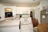 7800 San Isidro Street - Photo 20