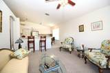 7800 San Isidro Street - Photo 23