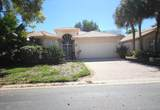 7800 San Isidro Street - Photo 4